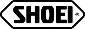 Samolepka Shoei Neotec II 2, GT-Air II 2, Qwest, XR 1100, Shoei VFX-WR, NXR, X-Spirit III, J-Cruise, Hornet ADV